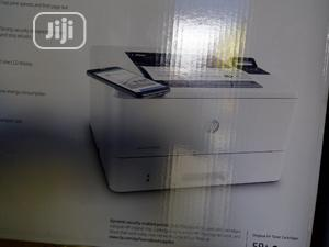 HP Laserjet PRO M404N | Printers & Scanners for sale in Lagos State, Ikeja