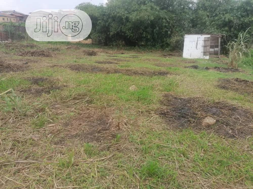 Pwangroup Don Come With Another Better | Land & Plots For Sale for sale in Enugu / Enugu, Enugu State, Nigeria