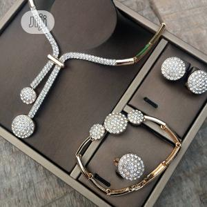 Jewelry Set | Jewelry for sale in Lagos State, Orile