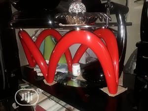 Center Table   Furniture for sale in Abuja (FCT) State, Wuse