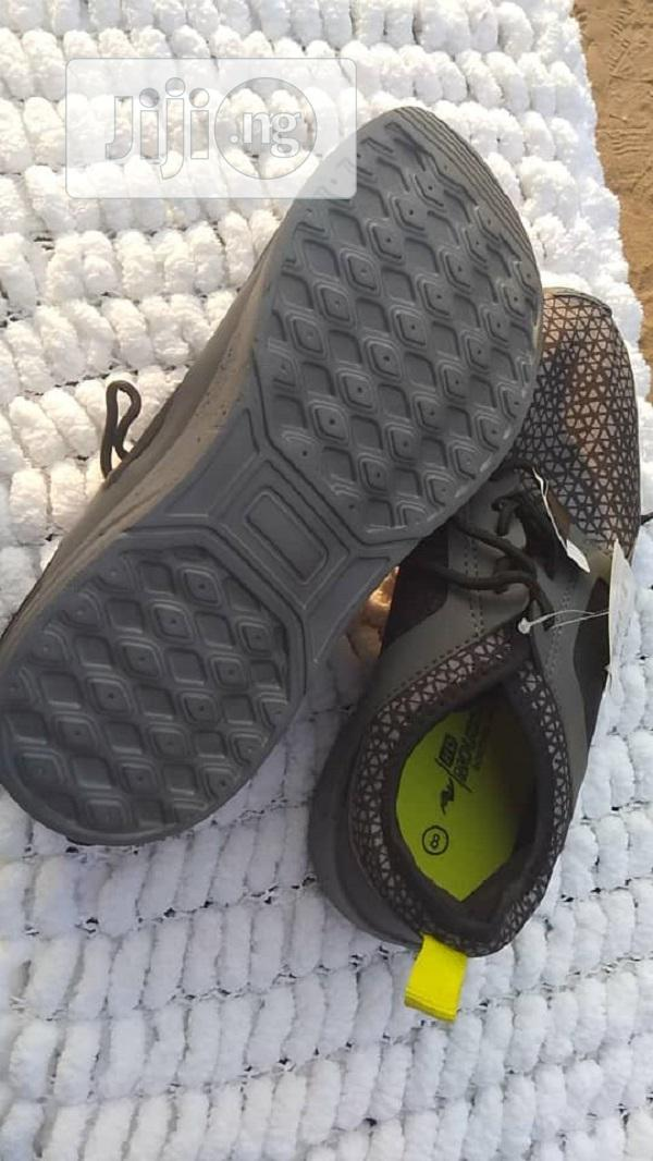 Different Sneakers and Tennis at Give Away Prices | Shoes for sale in Kosofe, Lagos State, Nigeria