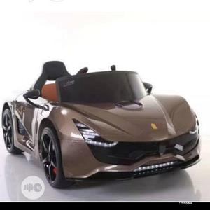 Automatic Powerful Kids Car | Toys for sale in Lagos State, Lekki