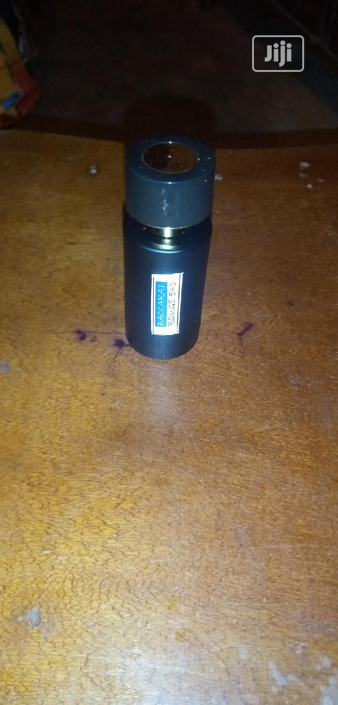 Fragrance Unisex Spray 500 ml