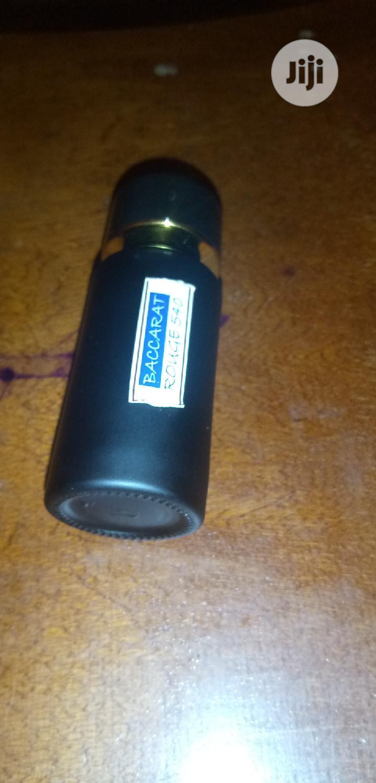 Fragrance Unisex Spray 500 ml | Fragrance for sale in Enugu / Enugu, Enugu State, Nigeria