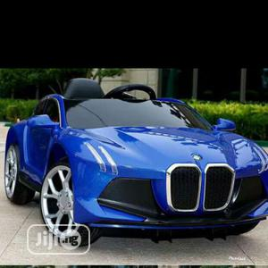 Bmw Automatic Kids Car | Toys for sale in Lagos State, Ikeja