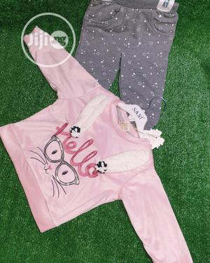 Kiddies US Wears | Children's Clothing for sale in Lagos State, Amuwo-Odofin