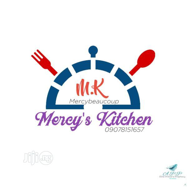Home Service Cooking | Other Services for sale in Lekki, Lagos State, Nigeria