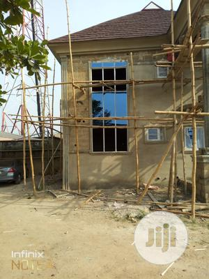 Aluminum Fabricator And Frameless Glass | Building & Trades Services for sale in Kogi State, Lokoja
