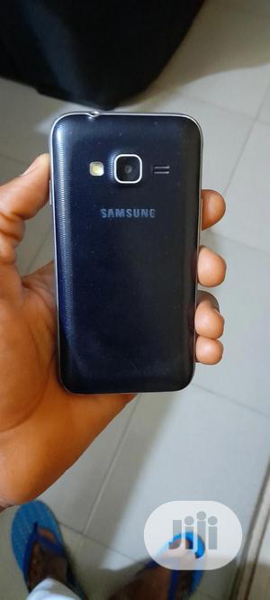 Samsung Galaxy J1 mini prime 8 GB Black   Mobile Phones for sale in Lagos State, Ojo