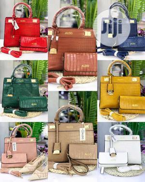 Aldo Quality Handbags   Bags for sale in Lagos State, Lagos Island (Eko)