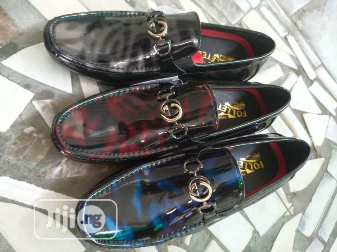 Italian Shoes | Shoes for sale in Ikorodu, Lagos State, Nigeria