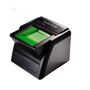 Suprema Realscan G10 Finger Print Scanner   Printers & Scanners for sale in Lagos State, Ikeja