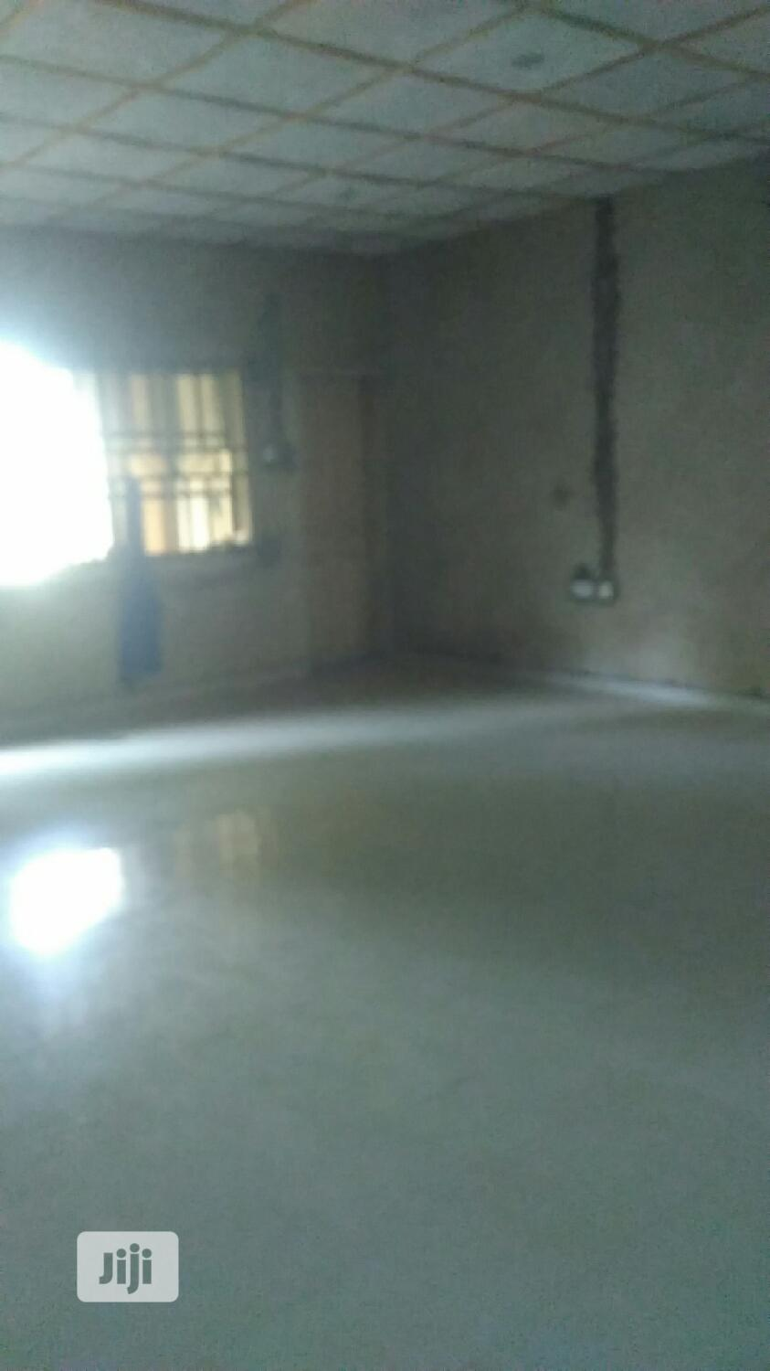 Complete 4bedroom At Charity Estate | Houses & Apartments For Sale for sale in Agric, Ikorodu, Nigeria