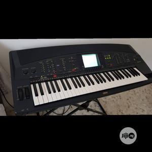 Yamaha Psr 7000 | Musical Instruments & Gear for sale in Lagos State, Shomolu