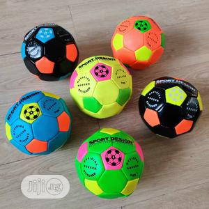 Ball For Kids | Babies & Kids Accessories for sale in Lagos State, Ojodu