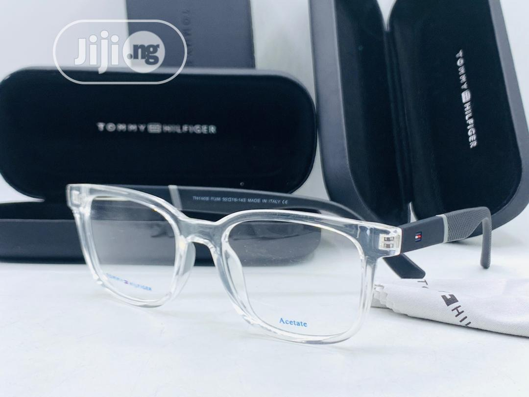Tommy Hilfiger Glasses | Clothing Accessories for sale in Lagos Island (Eko), Lagos State, Nigeria