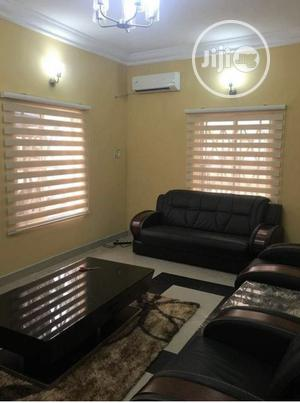 Classic Day And Night Window Blinds-cream | Home Accessories for sale in Lagos State, Alimosho