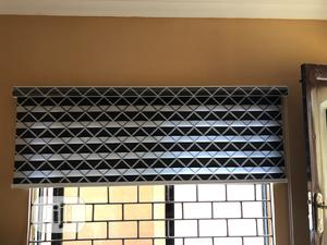Day And Night Classic Window Blind | Home Accessories for sale in Lagos State, Alimosho