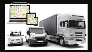 Monitor Your Car, Van, Truck. Car Tracker Installation | Automotive Services for sale in Abuja (FCT) State, Wuse 2