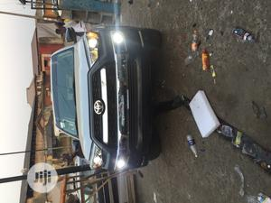 4runner 2010 To 2015 Upgrade | Automotive Services for sale in Lagos State, Mushin