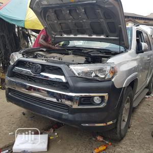 Upgrade Kits For Toyota 4runner 2010 To 2018 | Automotive Services for sale in Lagos State, Ikeja