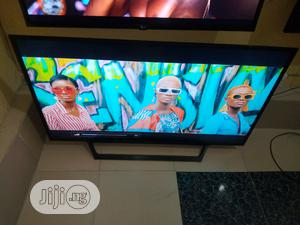 """Bravia Sony 48"""" Android 3D Tv 