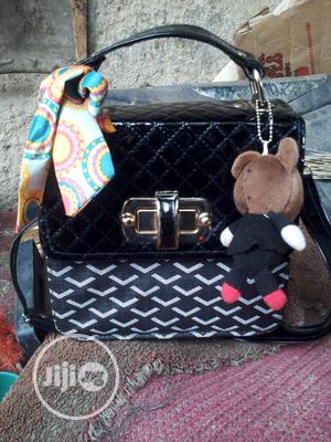 Fashion Portable Bag | Bags for sale in Kaduna State, Kaduna / Kaduna State