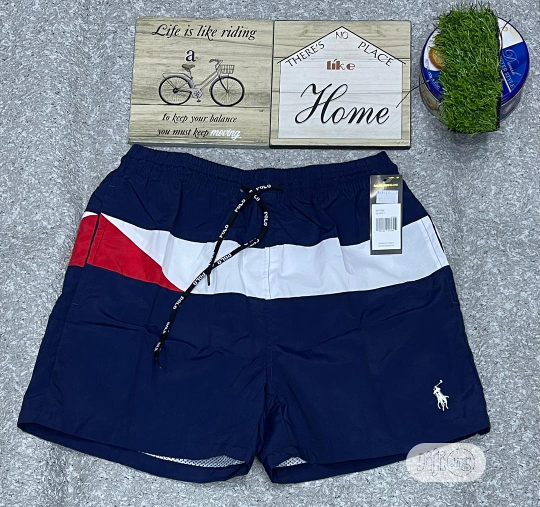 Boxer Short | Clothing Accessories for sale in Yaba, Lagos State, Nigeria