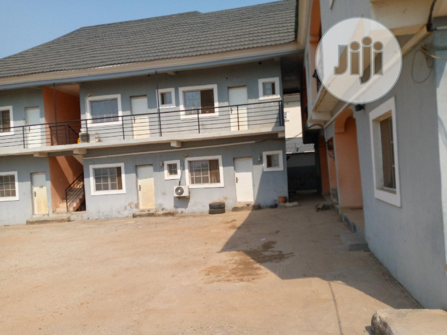 This Property Is in Phase4 Kubwa Abuja | Houses & Apartments For Sale for sale in Kubwa, Abuja (FCT) State, Nigeria