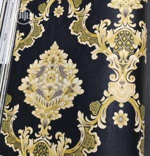 Wallpapers | Home Accessories for sale in Rivers State, Port-Harcourt
