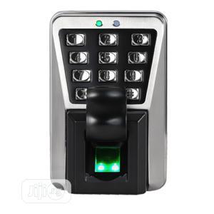 Ma500 Metallic Casting Outdoor Fingerprint Access Control   Computer Accessories  for sale in Lagos State, Lagos Island (Eko)