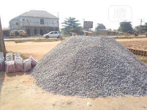 Supply in Sand and Granite. | Building & Trades Services for sale in Lagos State, Ikorodu