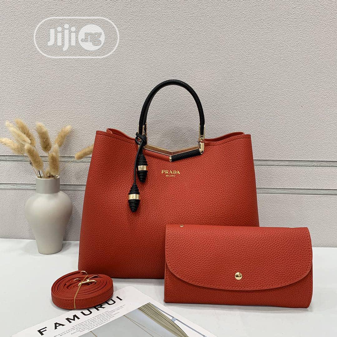 Prada Bags | Bags for sale in Lekki, Lagos State, Nigeria