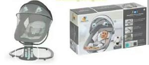 MASTELA 3in1 Deluxe   Children's Gear & Safety for sale in Lagos State, Lagos Island (Eko)