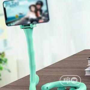 Catepillar Lazy Phone Holder   Accessories for Mobile Phones & Tablets for sale in Lagos State, Lagos Island (Eko)