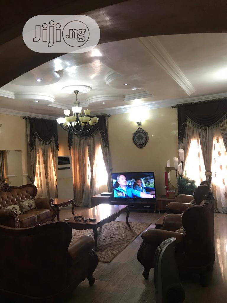 4 Bedroom Duplex For Sale In Gwarinpa   Houses & Apartments For Sale for sale in Gwarinpa, Abuja (FCT) State, Nigeria
