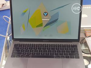 Laptop Apple MacBook Pro 2017 8GB Intel Core I5 HDD 256GB   Laptops & Computers for sale in Abuja (FCT) State, Wuse 2