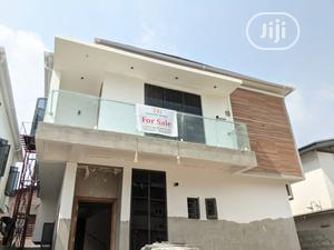 5 Bedrooms Detached Duplex With A Swimming Pool   Houses & Apartments For Sale for sale in Ajah, Ado / Ajah