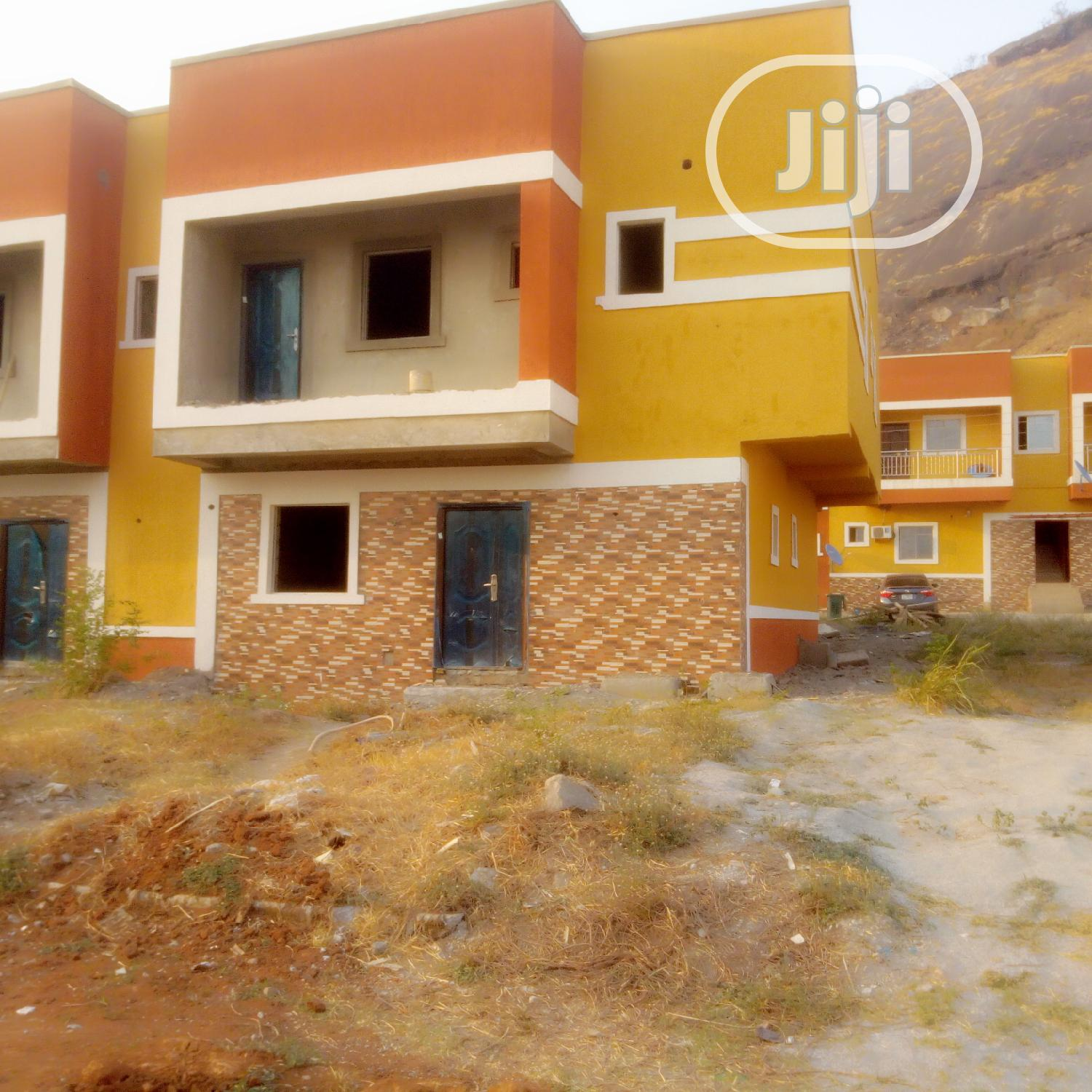 New 3 Bedroom Terace for Sale