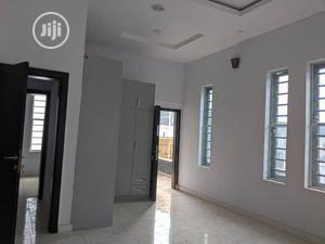 A Four Bedrooms Detached Duplex   Houses & Apartments For Sale for sale in Ajah, Ado / Ajah