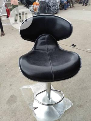 Adjustable Bar Stool   Furniture for sale in Abuja (FCT) State, Apo District