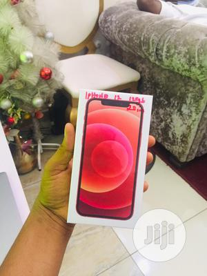 New Apple iPhone 12 128 GB   Mobile Phones for sale in Abuja (FCT) State, Wuse 2