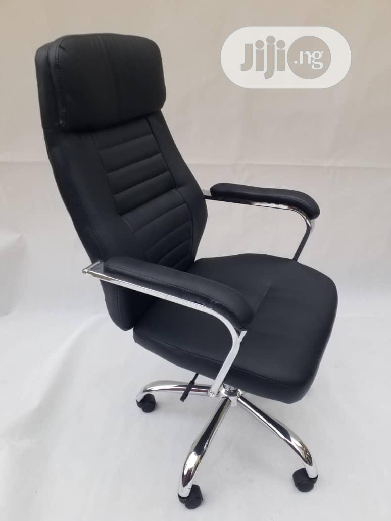 Quality Office Chair