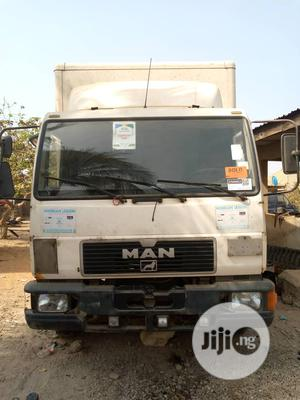 General Haulage   Logistics Services for sale in Abuja (FCT) State, Kubwa