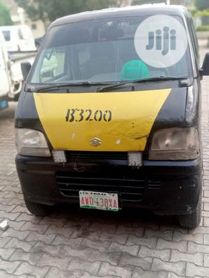 Mini Bus Buy And Drive | Buses & Microbuses for sale in Imo State, Owerri