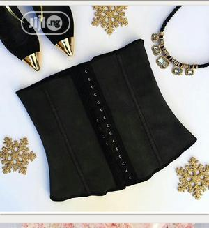 Quality Latex Waist Trainer   Clothing Accessories for sale in Abia State, Aba South