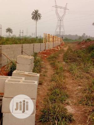 Diamond Estate Irete Owerri   Land & Plots For Sale for sale in Imo State, Owerri