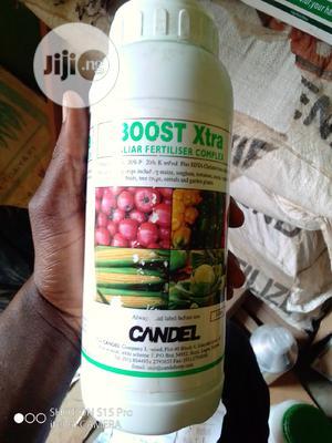 Liquid Fertilizer   Feeds, Supplements & Seeds for sale in Ogun State, Ado-Odo/Ota