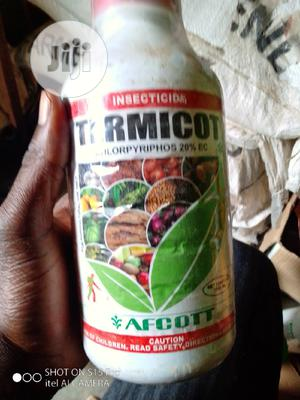 Insecticide/ Pesticides/ Rodenticide/   Feeds, Supplements & Seeds for sale in Ogun State, Ado-Odo/Ota