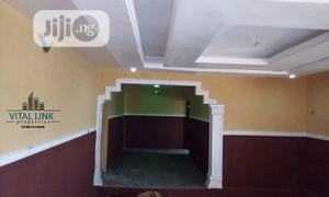 Completed 4 Bedroom Flat With 2 Bedroom Flat For Sale   Houses & Apartments For Sale for sale in Osun State, Osogbo